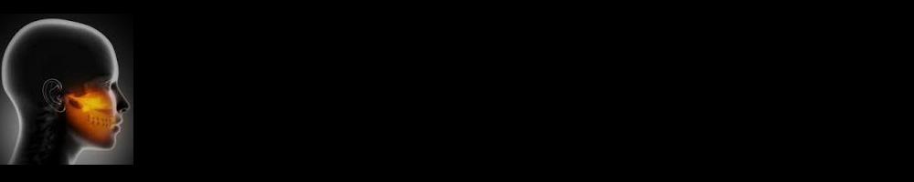 kæbeledssmerter.dk logo